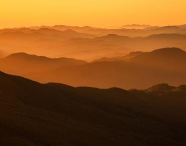 Гриня́вські гори